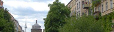 Wir suchen für unsere Kunden regelmäßig in Berlin und im Berliner Umland